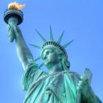 Свобода воли – новый взгляд