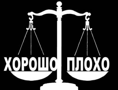 Нравственность порождена обществом