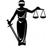 Доказательство свободы воли через справедливость