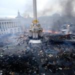 Восстание против властей и Библия
