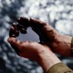 Нефть, Россия и справедливость