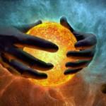 Всемогущество Бога и свобода воли