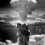 Будет ли глобальная ядерная война?