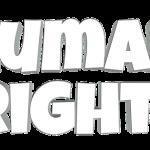 О естественных правах или как ООН признала существование Бога