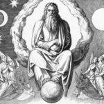 Рациональное доказательство существования Бога