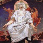 Объективная реальность и Бог